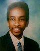 Profile photo:  Timothy Avery III