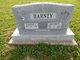 Carolyn S. <I>Lawson</I> Harney