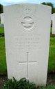 Profile photo: Sergeant ( Flt. Engr. ) Derick Shand Watson