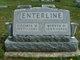 Mervyn O. Enterline