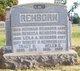 Profile photo:  Rebecca <I>Koffel</I> Rehborn
