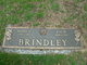 Profile photo:  Henry Clay Brindley