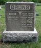 Profile photo:  Alvin Bruns