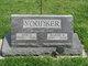 Profile photo:  Ada Bertha <I>Hurrelbrink</I> Younker