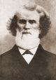 Rev Washington Sanford Chaffin