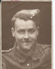 Private Leonard Francis Coombes