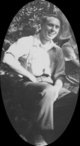 Profile photo:  Leonard Corbett Aamodt