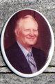 """Profile photo:  William T. """"Bill"""" Bennefeld"""