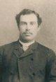 Alva Benjamin Culver