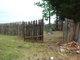Bolin Family Cemetery