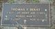 Thomas Francis Berry