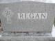 Martin P Regan