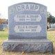 Frank H Cramp