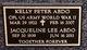 Kelly Peter Abdo