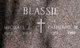Profile photo:  Michael L Blassie