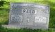 Vervin Reed