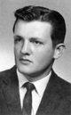 "Profile photo: PFC John Mathew ""Tank"" Ainsworth, Jr"