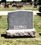 Clara Elizabeth <I>Yeagel</I> Walch