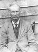 John P. Brewer
