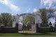 Agudas Israel Cemetery