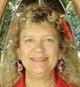 Carol Braden