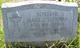 Rev James C Sheridan