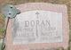 James R Doran