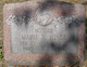 Marie Rose Hines