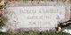 Patricia  A Lavelle