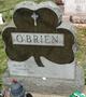 John E O'Brien, III