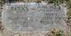 Frank Parks