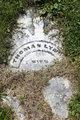 Thomas Lynam