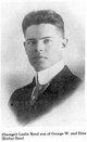 George Leslie Reed