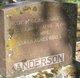 Rush Morgan <I> </I> Anderson,