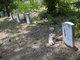 Beaulah Baptist Church Cemetery