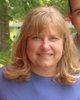 Sheryl McNeely Shaw