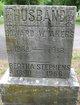 Bertha F. <I>Lippincott</I> Akers Stephens
