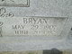 Profile photo:  Bryan Brewer
