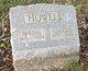 Bertha A <I>Bailey</I> Howell