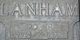 Roy H. Lanham