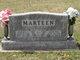 Profile photo:  George Eugene Marteen, Jr
