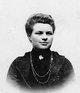 Nathalia Josephina Bertina <I>Fuytinck</I> DePauw