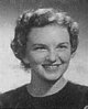 Anne Maureen Reid <I>McDaniel</I> Searcy
