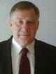 Larry Jinkins