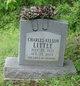 Charles Kelson Little