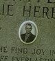 Ollie Herbert Prater
