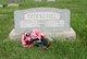 Lillian Agnes <I>Bradley</I> Dorschel