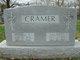 "Russell Alfred ""Bud"" Cramer"