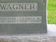 George Michael Wagner