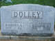 William S. Dolley